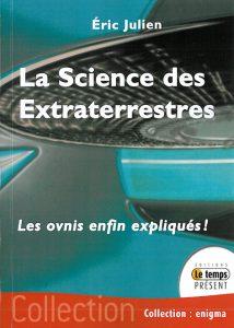 La science des ET